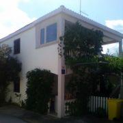 Apartments Andrić Nin