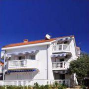 Apartments Ankora Mandre