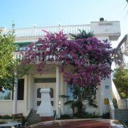 Villa Antica