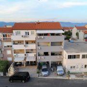 Apartments MATTEO