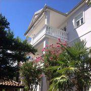 Apartments BISTROVIC PRESTIGE