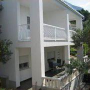 Apartments Brela