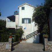 Apartments Cavala