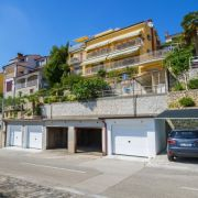 Apartments Graciela - Stela Rabac