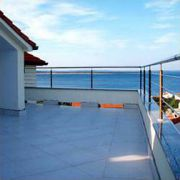 Apartments Rosa Mandre