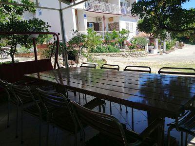 Apartments DADO