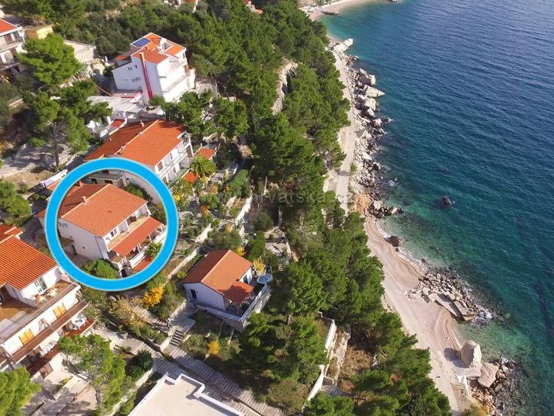 Villa Tunja