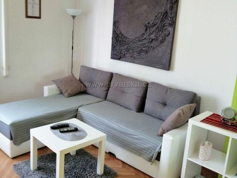 Apartment K&A