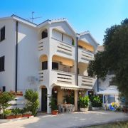 Apartments ADRIA II