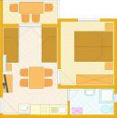 Apartments ADRIA I