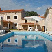 Apartments Villas Barbara 1,2,3