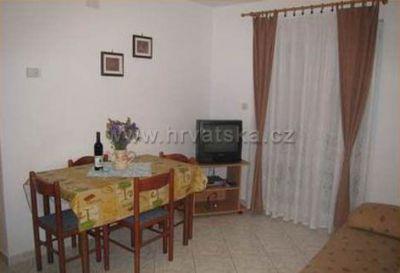 Apartments Martinčić