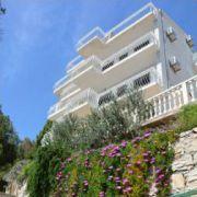 Apartments APOLLO 11