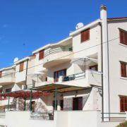 Belić apartments