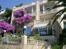 Apartments Šodan Villa BOSE
