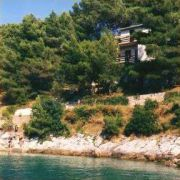 Holiday house BUTURIC - Dugi otok