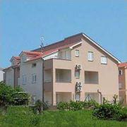 Apartments Crneković