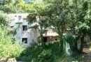 Villa Fantela