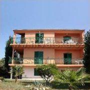 Villa Fantina