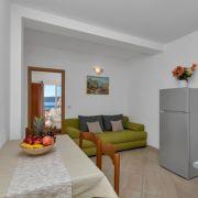 Apartments Ferdo