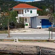 House Marin