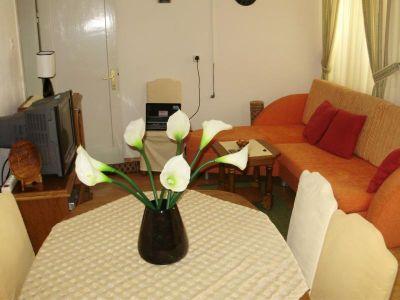 Apartment Kod Vlaha