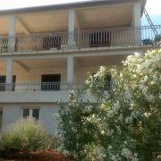 Apartments Krobot