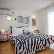 VILLA LUX apartments Makarska