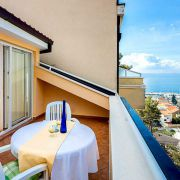 Marijan Apartments
