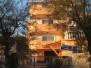 Apartments MARINOVI DVORI