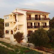 Apartments Nedo