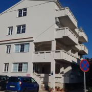 Apartments Angelina