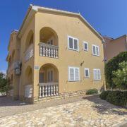 Apartments Villa Oaza