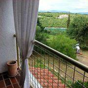 Apartments Orange and Lemon Duga Uvala