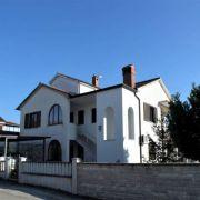Apartments Oskar Novigrad