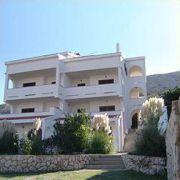 Apartments Pampas