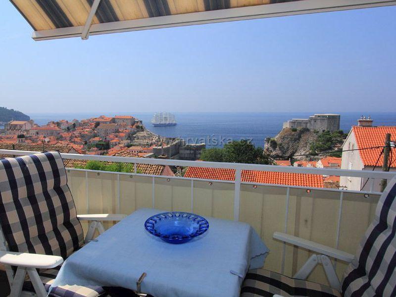 Apartment Panorama Dubrovnik