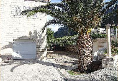 Guesthouse Gomila Brist