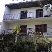 Guest house Punat