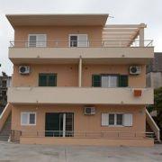 Apartments RADIĆ