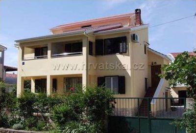 Apartments SIMICEV