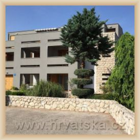 Apartments Smiljanic