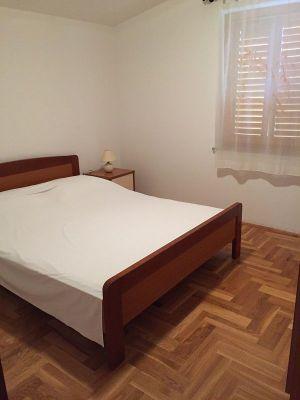 Apartments Smiljanic