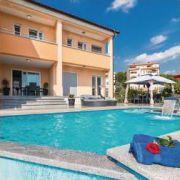 Villa Relax Pula