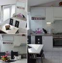 Apartments SPEEDBOAT