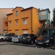 Apartments Stošić