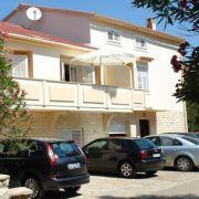 Apartments Šuljić Family - Novalja