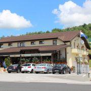 Tourist centre MARKO