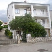 Apartments Vicic Crikvenica