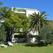 Villa Anka Tučepi ***